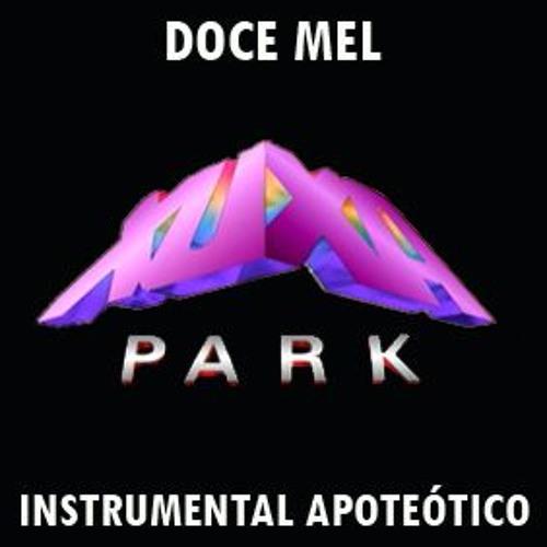 Doce Mel Apoteótico (orquestrado Xuxa Park) Versão Extendida