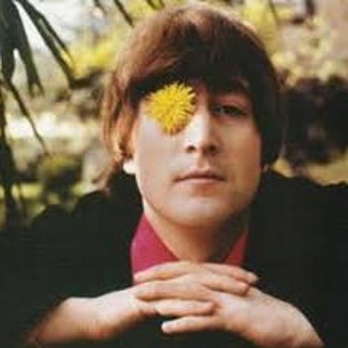 LOVE(John Lennon Cover)