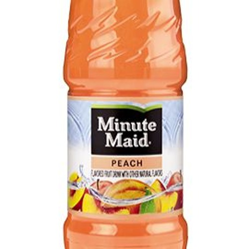 recipe: where to buy minute maid peach [38]