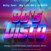 Billy Joel - My Life - Retro - Music - Ramano - 8bit