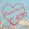 Phoenix - J-Boy (Flasker Remix) mp3