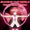 【Kasane Teto】Sharing The World 【UTAU Cover】