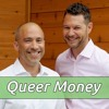 Ep 71 - Long-Term Care Insurance for LGBT People