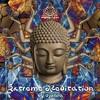 Praying For The Cure 208 - V.A Extreme Meditation - Popol Vuh Recs