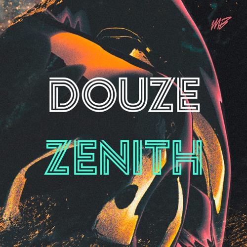 Douze - Zenith