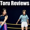 Toru Takanuru Reviews Twice's One More Time!