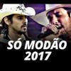 SERTANEJO BRUTO - SÓ MODÃO - AS MELHORES DO SERTAN.mp3