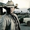 Feel that again Jason Aldean