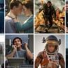 2017 Movies download Online