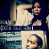 The Worst - Jhene Aiko (Digital Realist Remix) [FREE DOWNLOAD]