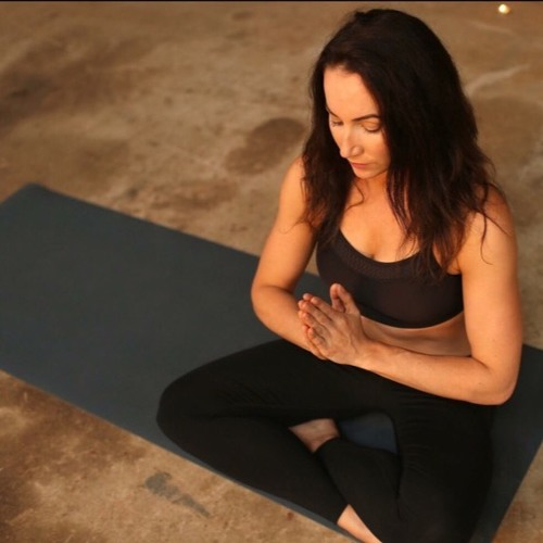 Mindfulness of the body - The Body Scan