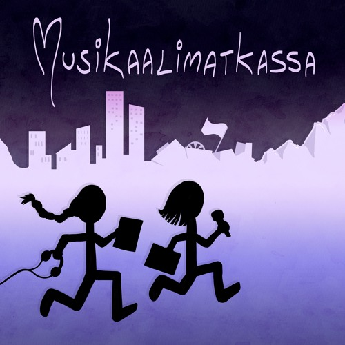 Maunoway to Heaven – Mauno Peppone Extended, Tampereen Työväen Teatteri