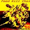 Feed Kill Chain