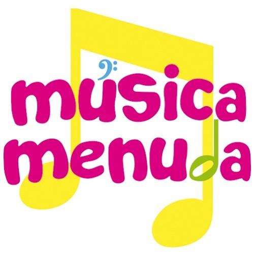 Música menuda