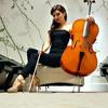 Hozier - Take Me To Church (Cello Cover)