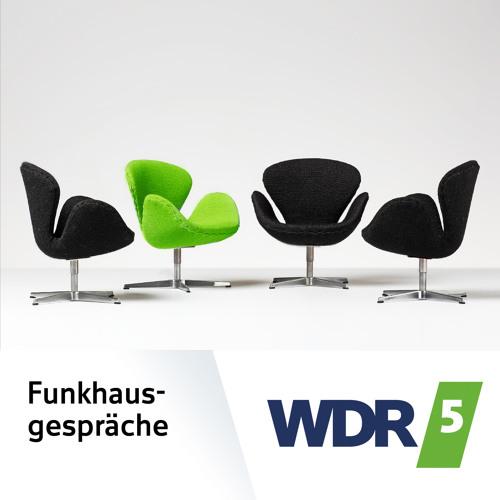 Die Türkei: Partner oder Gegner?   WDR 5 Funkhausgespräche (05.10.2017)