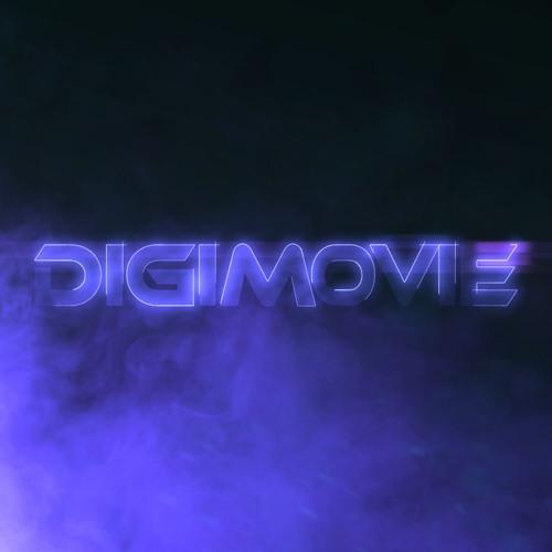 Digimovie