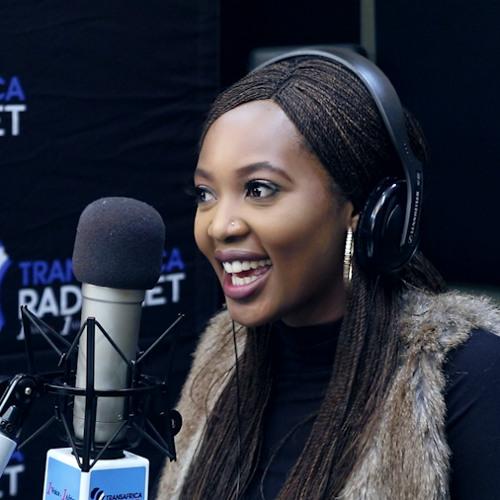Malawian Songstress Zani Challe  On The Re Up With Ntokozo Botjie & Sheila Ndikumana