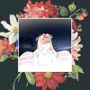 #63. Sound piercer & Puru - Dove feat.Emma J. (2018 Remaster)