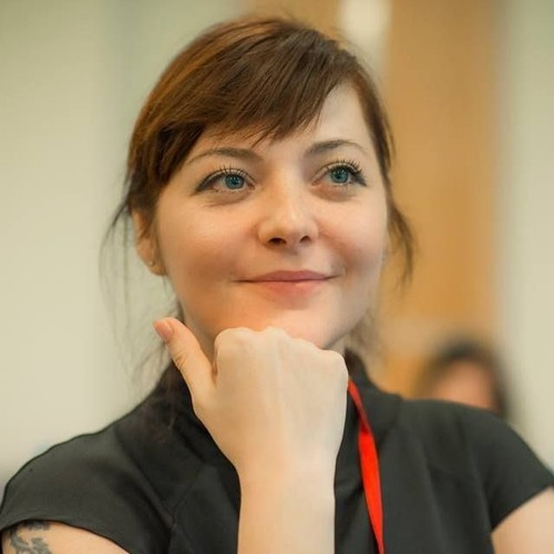 VI ВСЕРОССИЙСКИЙ ФОРУМ GRADUATE-2018