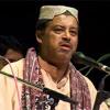 Farid Ayaz Sings Doha 'Maati Kahe Kumhaar Se'