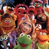 The Muppets Show Theme