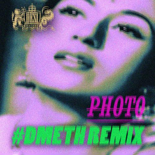 Photo - Karan Sehmbi (DMeth Remix) | October 2017