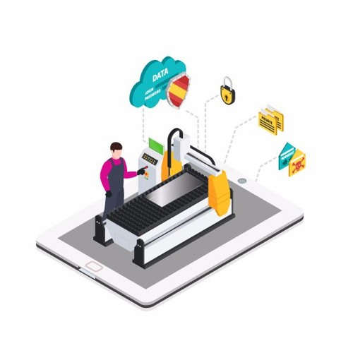 Manufacturers and Cyber Security