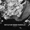 PREMIERE: Boot Slap & Thodoris Trianafillou - Pillow Flight [Connaisseur Records]