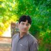 Tum Jaan Lo - (Sabghat Ullah)
