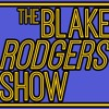 The Blake Rodgers Show Episode 3 Over Under Western Conference