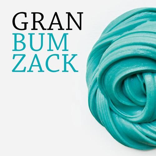 Bum Zack Lina Gärtner