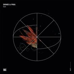 Dense & Pika - Little Sun
