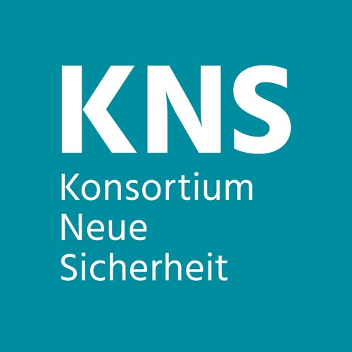 KNS Podcast #02: Sicherheit im Öffentlichen Raum