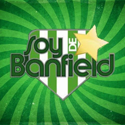 Soy de Banfield #56 - 1ra hora