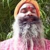 Babulal Ranaji sings doha 'Jin Khoja Tin Paaiya'