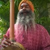 Download Babulal Ranaji sings doha 'Jo Kuchh Kiya So Tum Kiya' Mp3