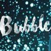 Dhurata Dora - Bubble (Kevin & Klevi Remix) Ardiana Mehmeti Cover