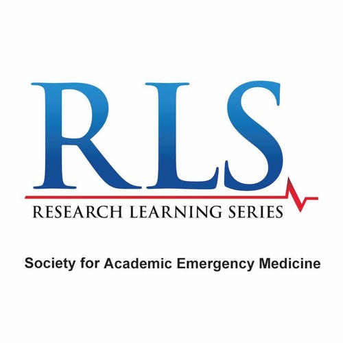 SAEM Research Learning Series