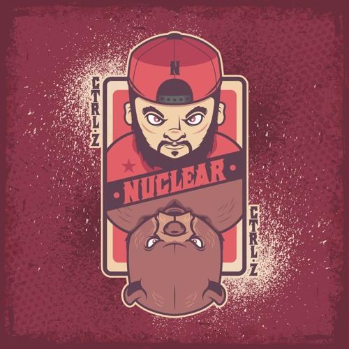 Nuclear - Medusa - beat PPX - prod La nightmare