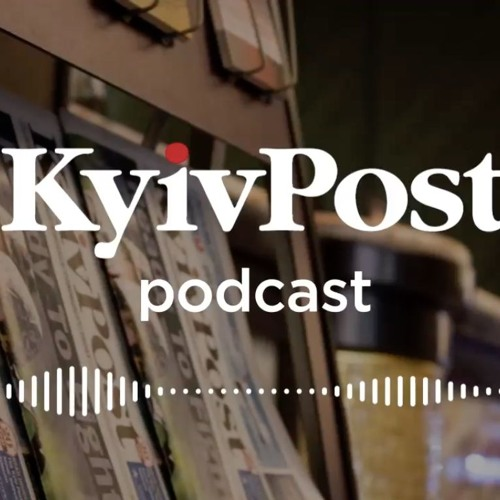 KP Podcast: Anti-corruption court, pension reform and history of Bessarabsky market