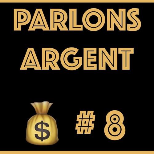 #8 Les supports en investissement