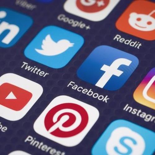 Temer promete vetar emenda da Reforma Política que censura conteúdo de redes sociais