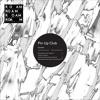 PREMIERE | Pin Up Club - Comets (The Two Mamarrachos Remix) [Roam Recordings] 2017