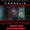 Vangelis - Rachel's Song (Blade Runner OST) (Dark Sector Remix)FREE DOWNLOAD !