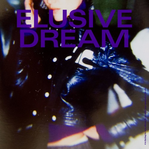Elusive Dream