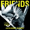 Justin Bieber, BloodPop - Friends (Avelo Remix)