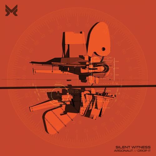 Silent Witness // Drop It (MethLab)