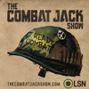 The LSN Podcast Panel Live From A3C feat Ed Lover, Angela Rye, Combat Jack & Premium Pete