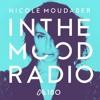 Nicole Moudaber @ Blend 180 2017-10-07 Artwork